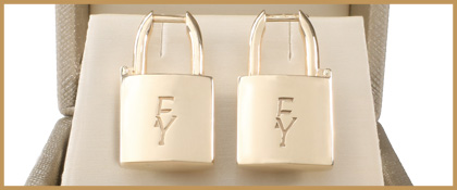FY Lock Collection