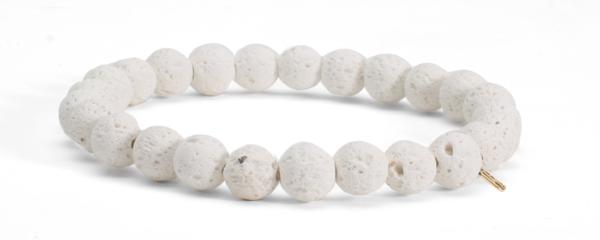 Lava Gemstones