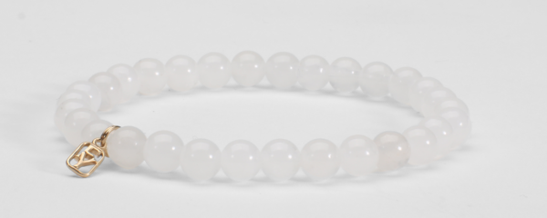 White Jade Gemstones